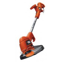 חרמש חשמלי Black & Decker GL-4525