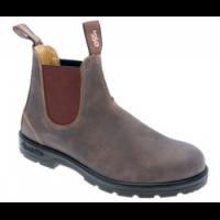 נעל בלנדסטון