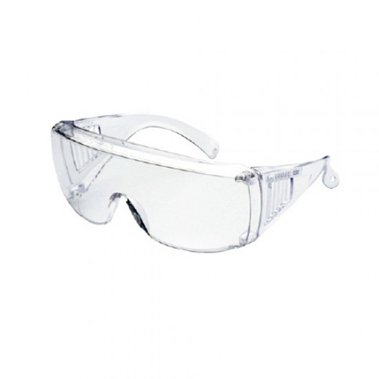 משקפי מגן נגד אבק