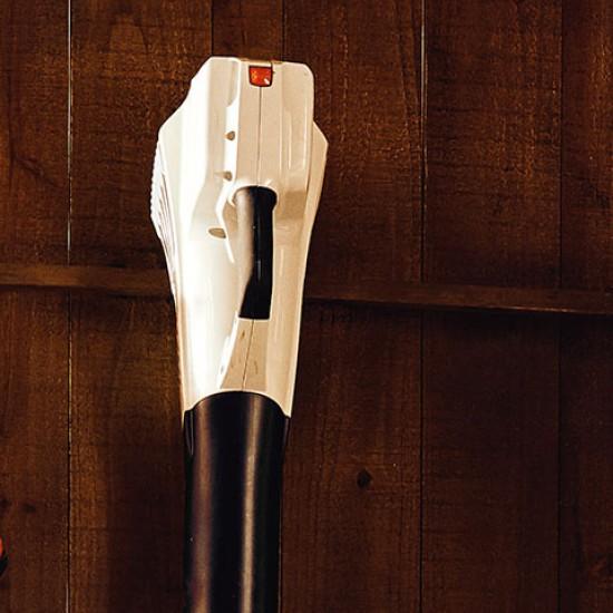 מפוח נטען לשימוש ביתי וגינון קל BGA56 STIHL