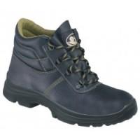 נעלי בטיחות