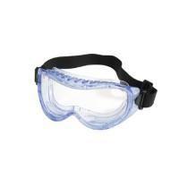 משקפי מגן נגד ערפול