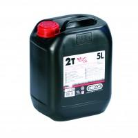 שמן תערובת T2 5 ליטר