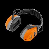 אוזניות מגן BT STIHL