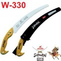 מסור יד + נרתיק סמוראי W330