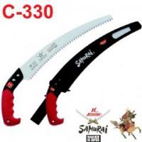 מסור יד + נרתיק סמוראי C330