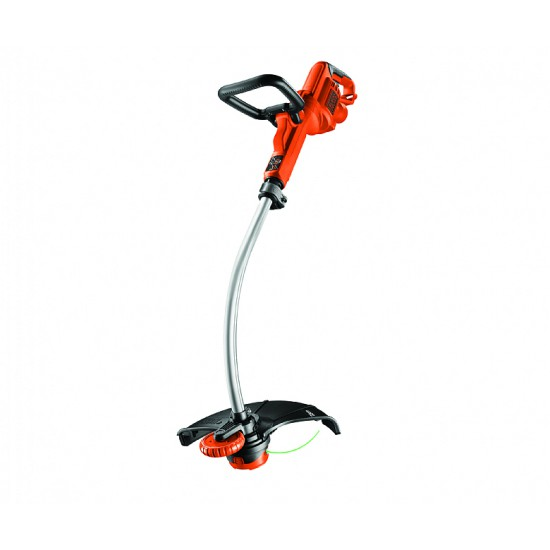 חרמש חשמלי Black & Decker GL-741