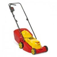 מכסחת דשא חשמלית Select 3200 ED