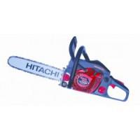 מסור שרשרת Hitachi-Tanaka TCS-3500
