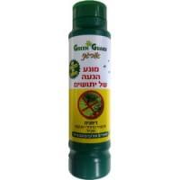 ריחנית - גרגרים ריחניים דוחי יתושים