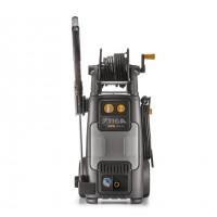 מכונת שטיפה חשמלית STIGA HPS650RG