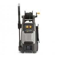 מכונת שטיפה חשמלית STIGA HPS550R