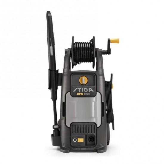 מכונת שטיפה חשמלית STIGA HPS235R