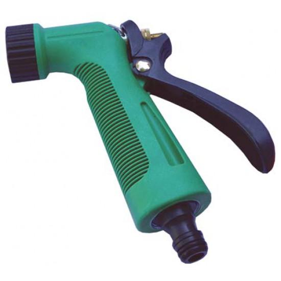 אקדח השקיה פשוט