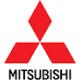 חרמש בנזין MITSUBISHI / MORI T-34